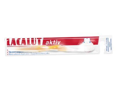 Četkica za pranje zuba AKTIV